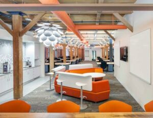 cool_office_space_boston