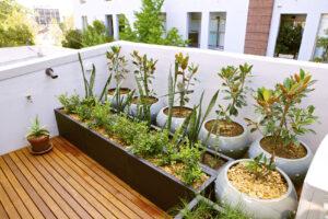 gardening-niche-3