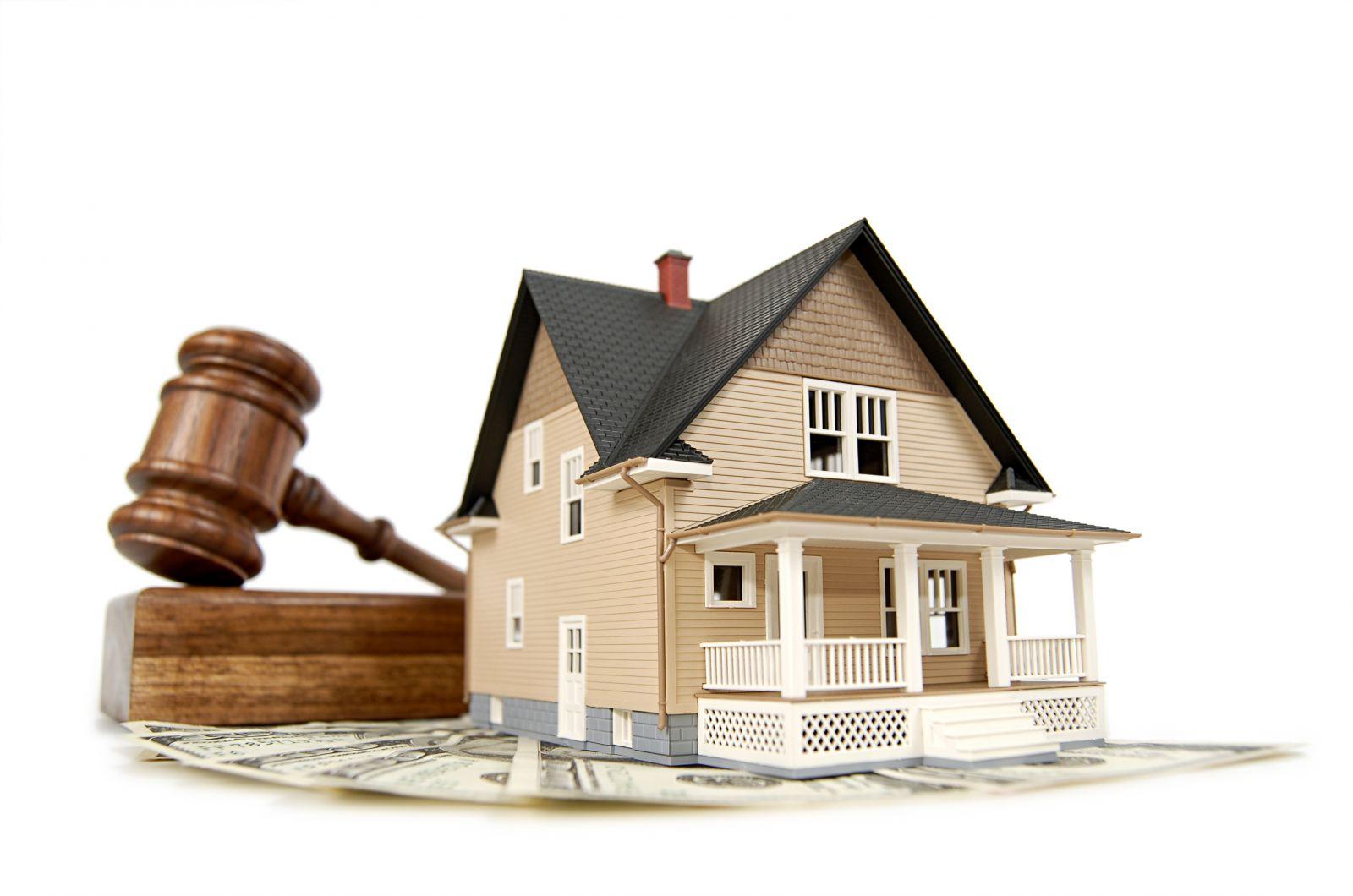 property-auctions-malta